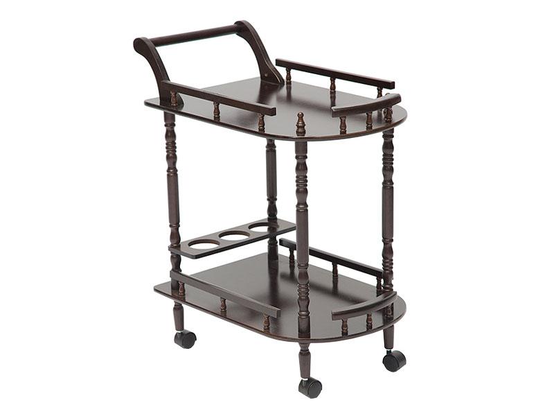 Сервировочный столик 150-29313