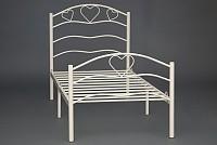 Кровать 500-73290