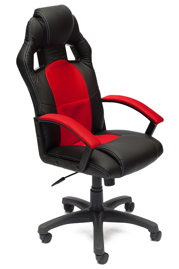 Игровое кресло 150-41092