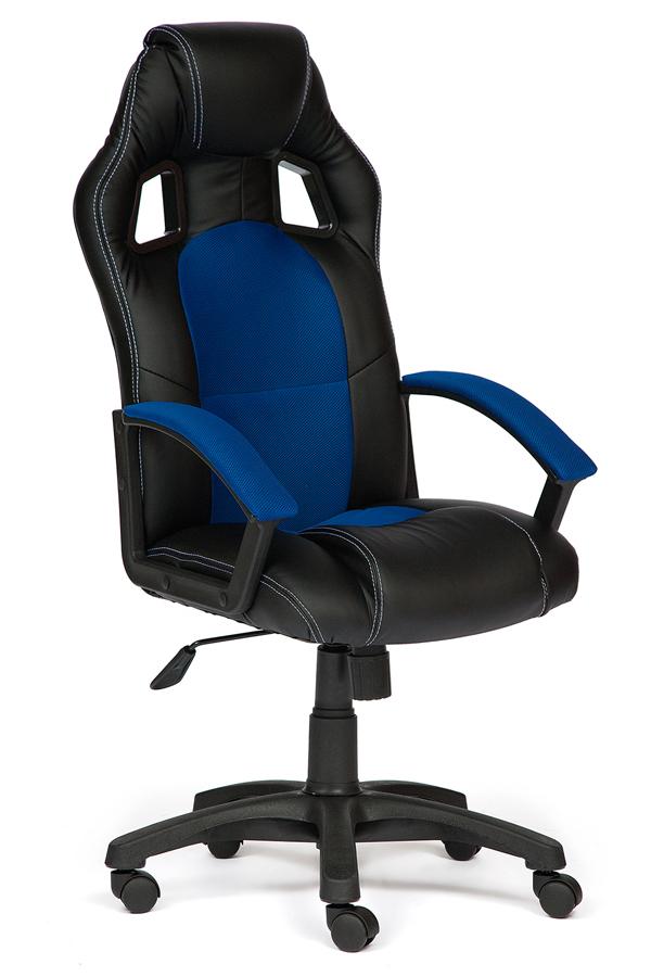 Игровое кресло 150-41090