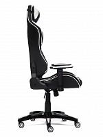 Кресло 500-79745