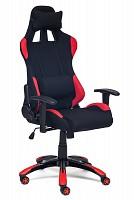 Кресло 500-59651