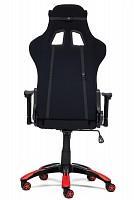 Кресло 500-59652