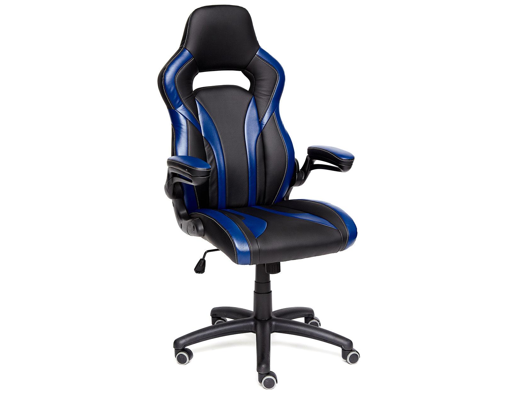 Игровое кресло 179-97103