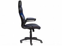 Кресло 500-97103