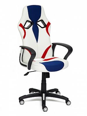 Кресло 500-78861