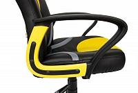 Кресло 500-78867