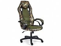 Кресло 500-113614
