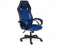 Кресло 500-113618