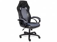 Кресло 500-113616