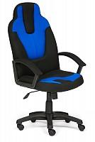 Кресло 500-16566
