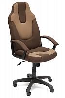 Кресло 500-54410