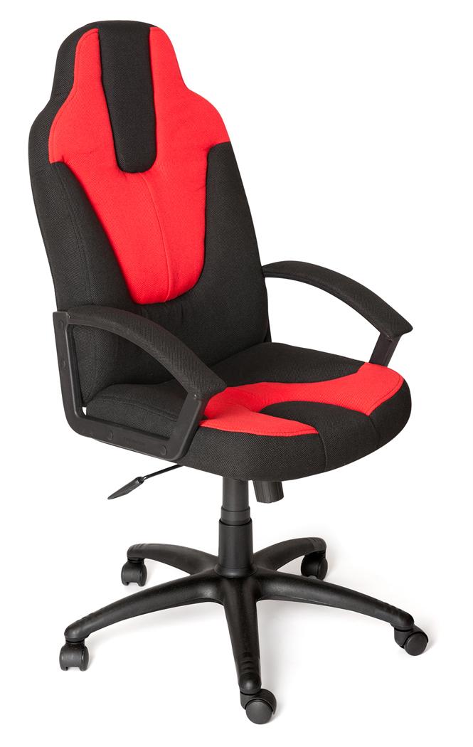 Игровое кресло 164-1923