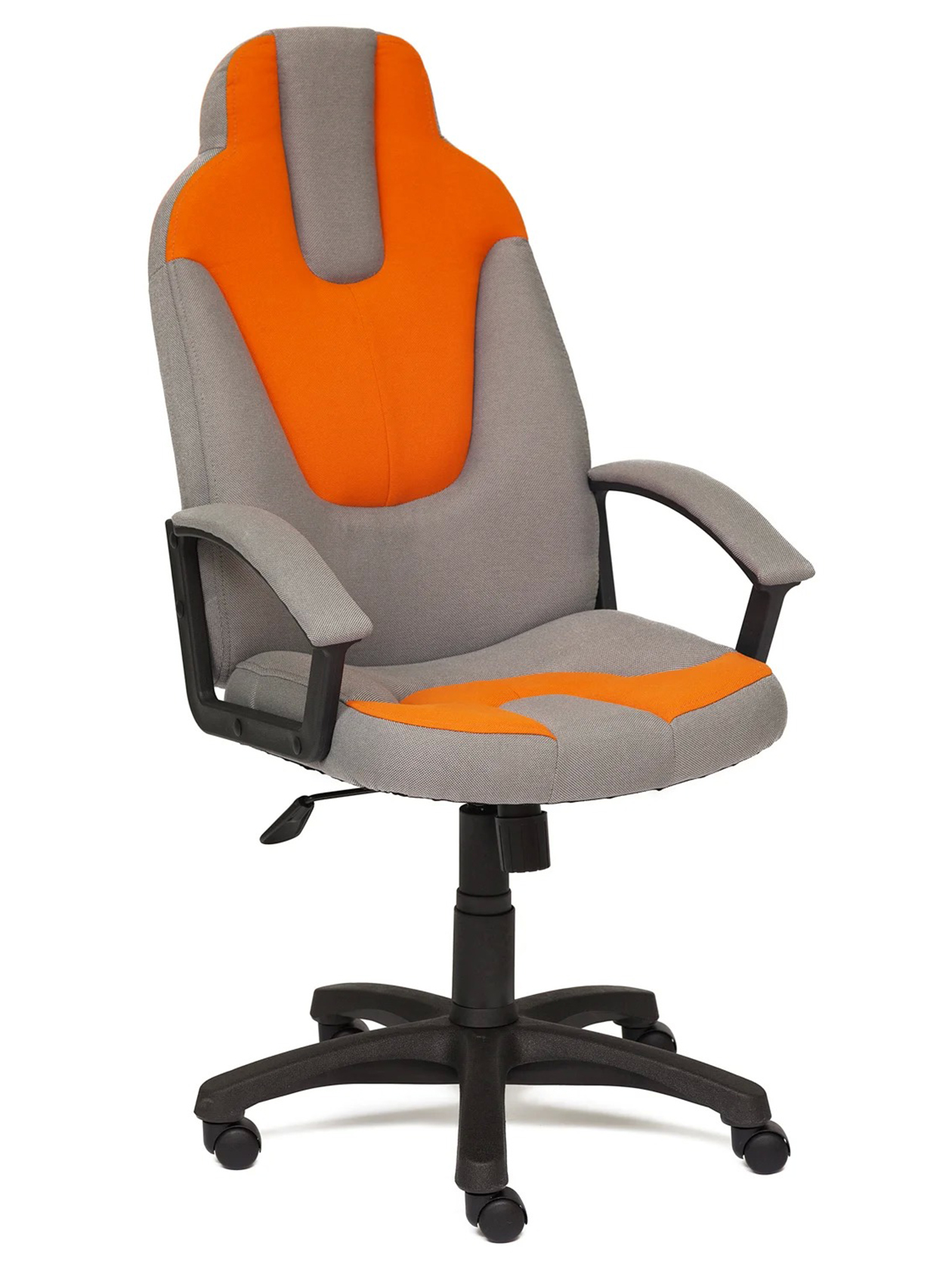 Игровое кресло 180-78834
