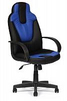Кресло 500-1911