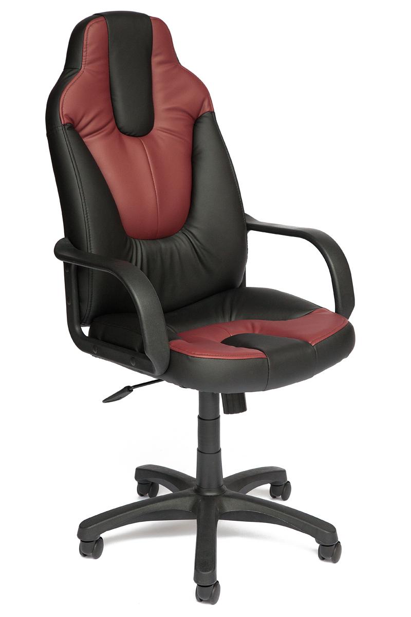 Игровое кресло 105-1910