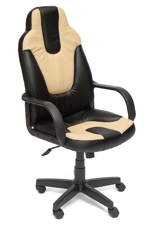 Игровое кресло 109-16561