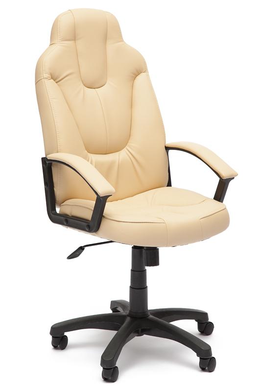 Кресло руководителя 147-1920