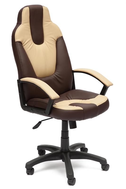 Кресло руководителя 201-16565
