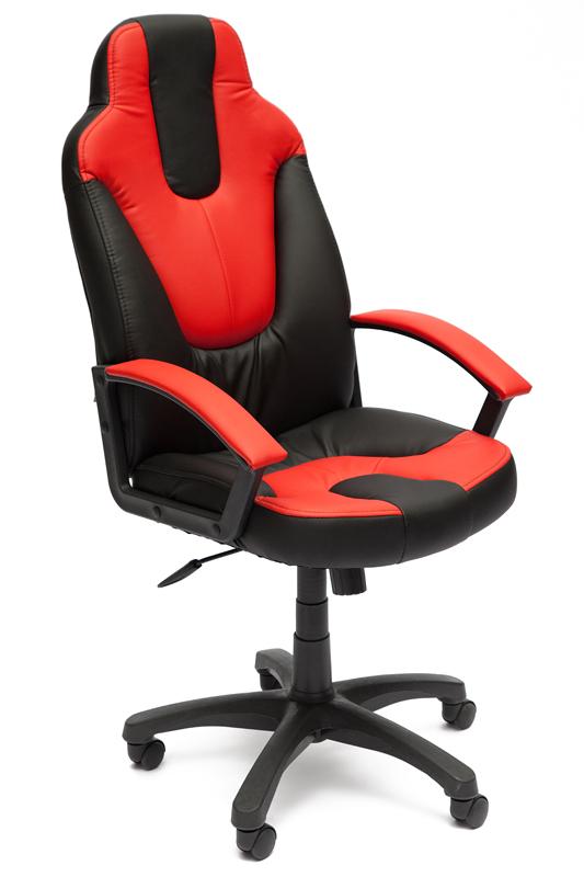 Кресло руководителя 201-16563