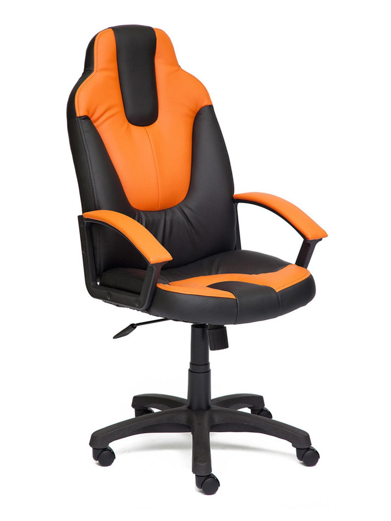 Кресло руководителя 182-78826