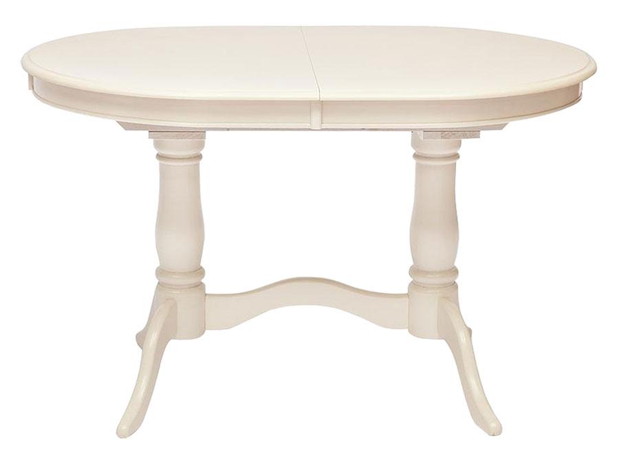 Кухонный стол 150-36178
