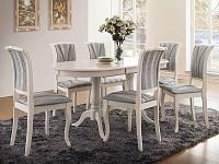 Стол 500-108903