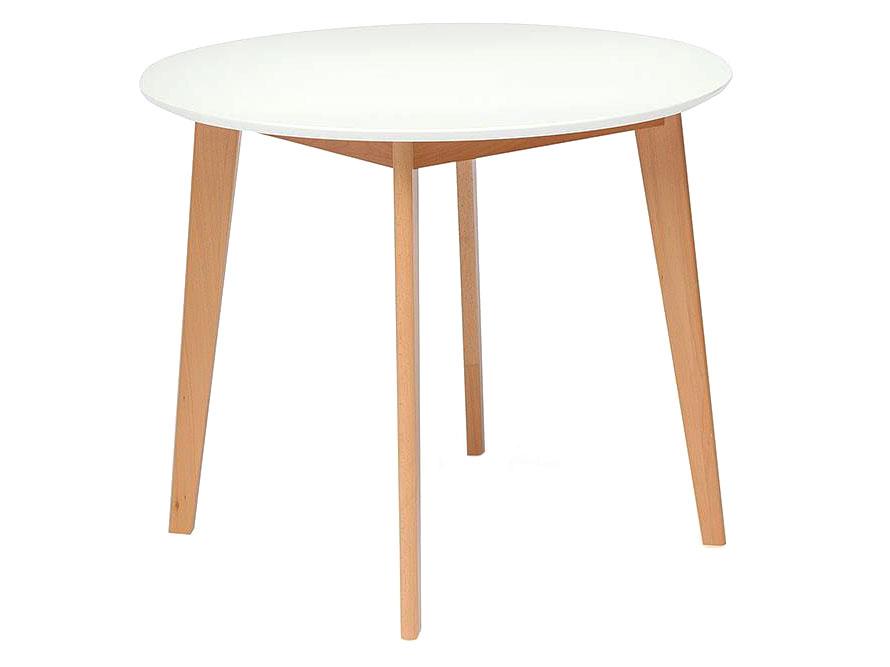 Кухонный стол 150-106473