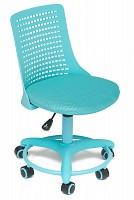 Компьютерное кресло 500-81178