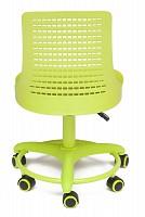 Компьютерное кресло 500-81177