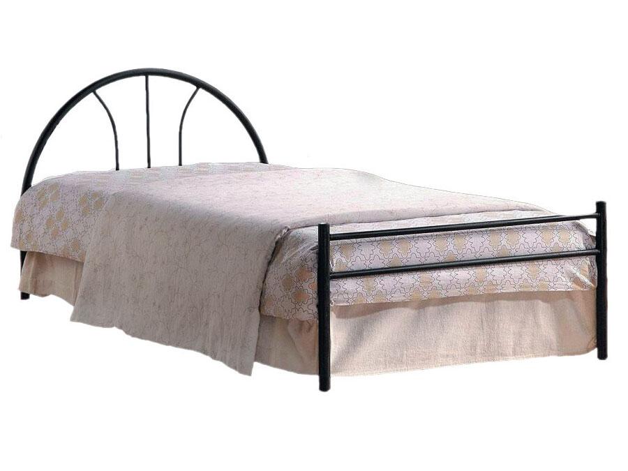 Односпальная кровать 115-53511