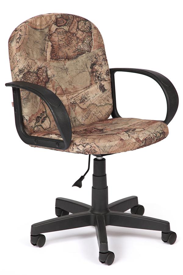Офисное кресло 195-41080