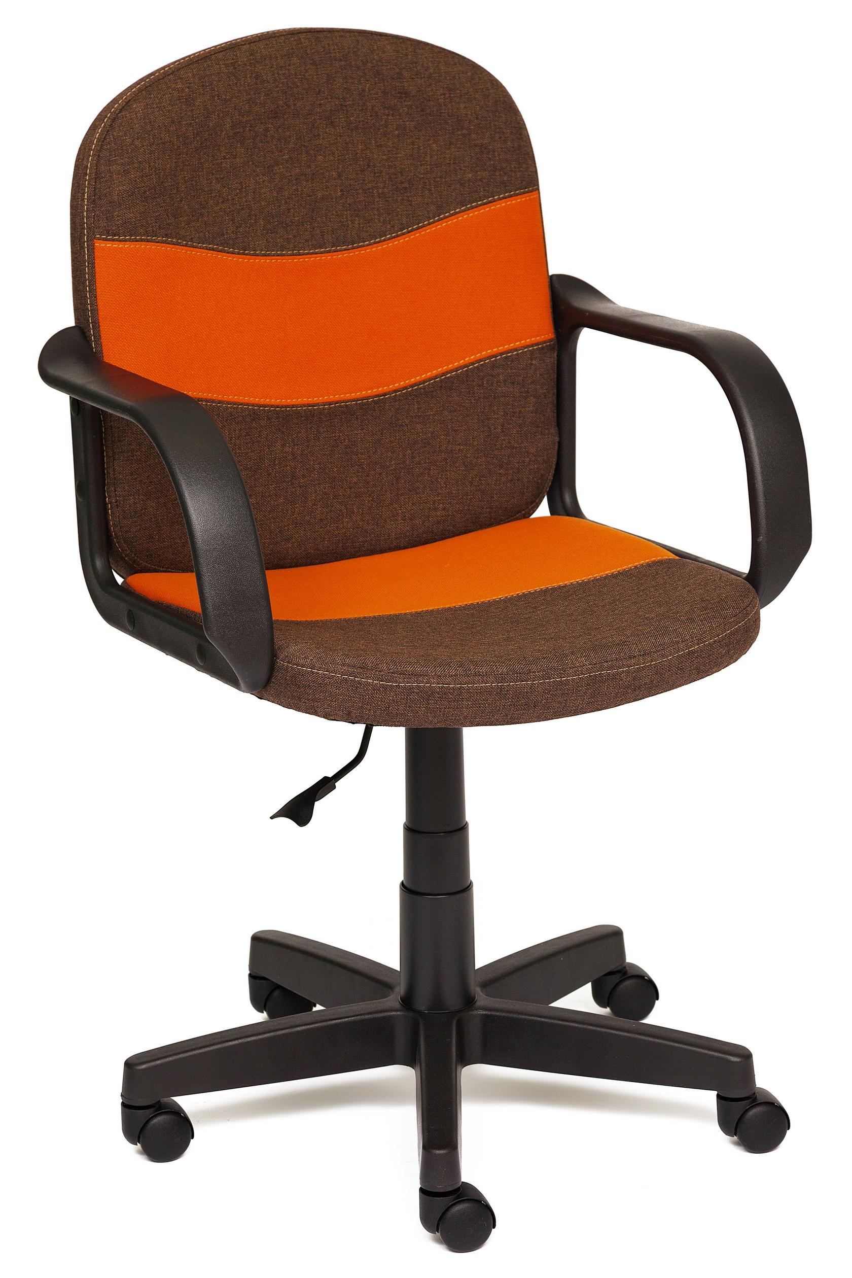 Офисное кресло 134-81184