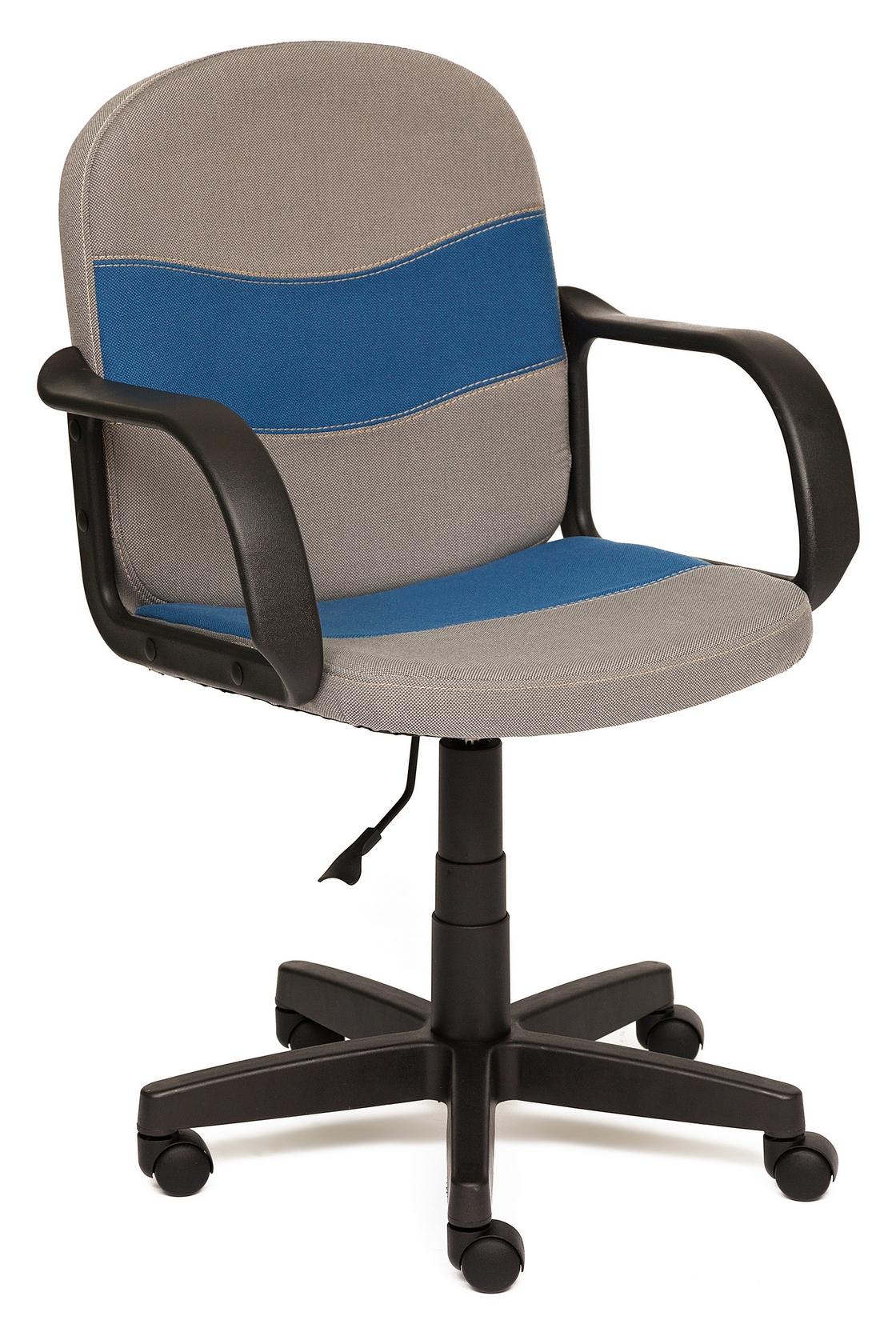 Офисное кресло 193-81183