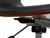 Кресло 500-117920