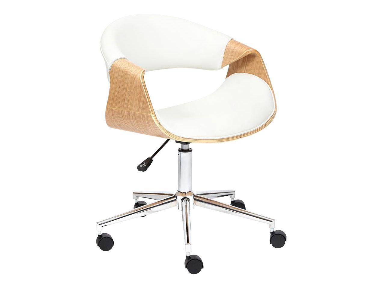 Офисное кресло 150-117922
