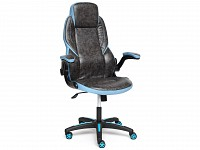 Кресло 500-97125