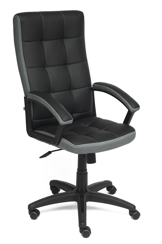 Офисное кресло 179-59510