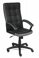 Кресло 500-59510