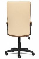 Кресло 500-59511