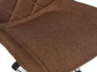 Кресло 500-117875