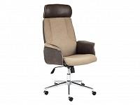 Кресло 500-117658