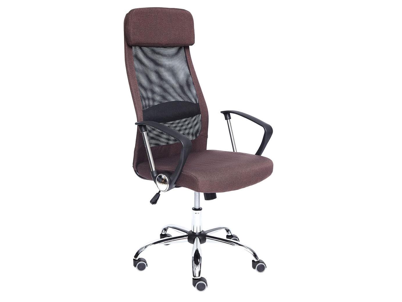 Офисное кресло 179-118198