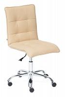 Кресло 500-81299