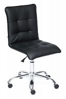 Кресло 500-81298