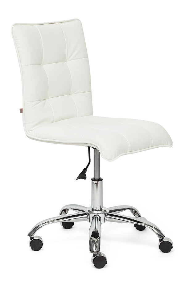 Офисное кресло 150-86183