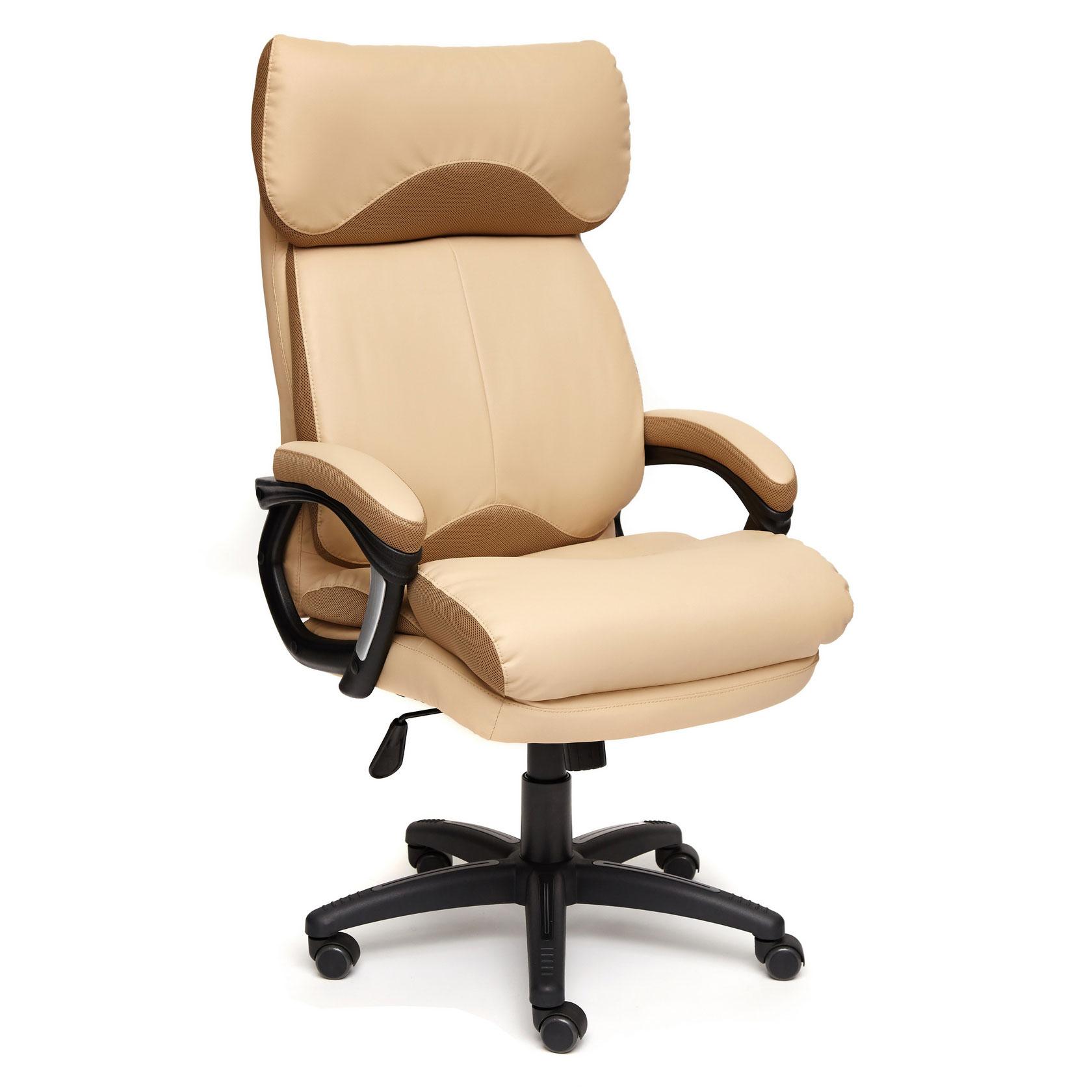 Офисное кресло 179-95061