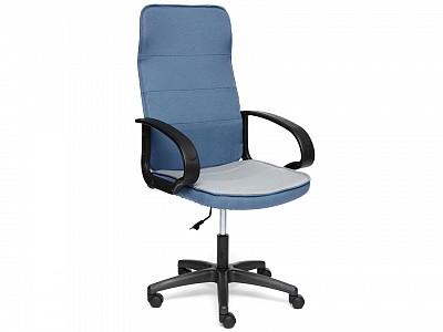 Кресло 500-102796