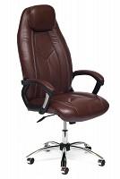 Кресло руководителя 500-59514