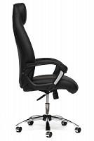 Кресло руководителя 500-59513